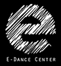 e-dance center